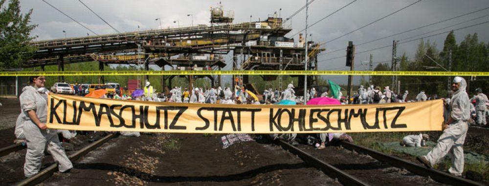 TKKG – TurboKlimaKampfGruppe Kiel
